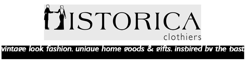 Historica Clothiers
